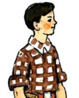 Фред Канниг аватар