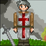 RottenTomato аватар