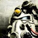 ZarretZ аватар