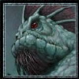 Sir_Loki аватар