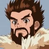 Karasu аватар