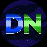 Denovels аватар