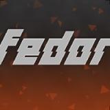 FEDOR аватар