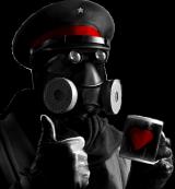 ElvenNeko аватар