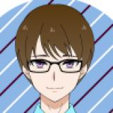 Xantonial аватар
