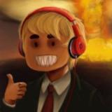 Woitler аватар