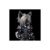 Серый Волк аватар