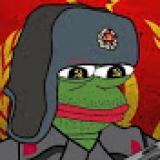 Madman аватар