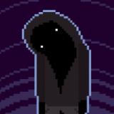 SunMelt аватар
