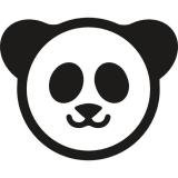 Pandarius аватар