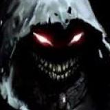 SuperHero аватар