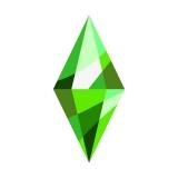 FREEZER аватар