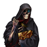 hyunbli аватар