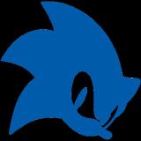 OctupusGamer аватар