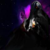 Arrakttur96G аватар