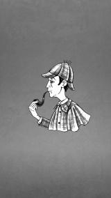 Phileas аватар