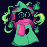 VaNyuHa аватар
