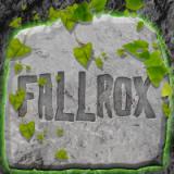 Fallrox аватар