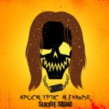 Alexandr_Hell аватар