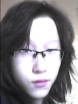 Shirai аватар