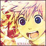 sunny999 аватар