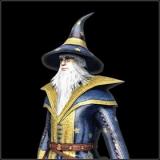 MP_Dragon аватар