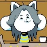 neka-kawaii аватар
