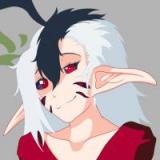 SiQiuRi аватар