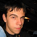 KeanuReeves аватар