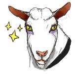 DinoII аватар
