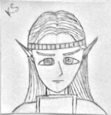 Karl_Saits аватар