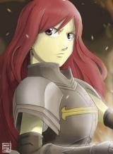 Irich5 аватар