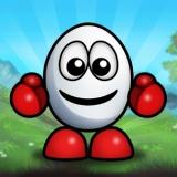 TenRoom аватар