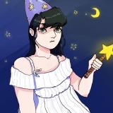 Batya-holod аватар