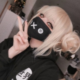 Sugimoto аватар