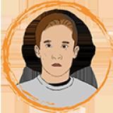 goodrusha аватар