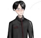 ErvinDaster аватар