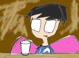 Mishgun99 аватар