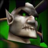 GloomyDoctor аватар