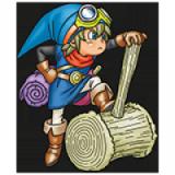 Buildrick аватар
