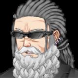 RastaManGames аватар