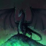 DarkDragon аватар