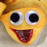 MaraMonster аватар