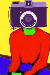 sadie аватар