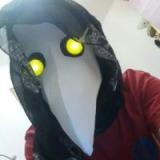 Битман аватар