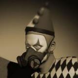 Gener_Al аватар