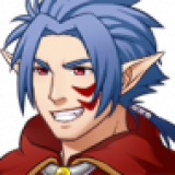 Yusida аватар