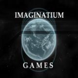 Imaginatium аватар