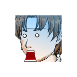 DarkWorker аватар