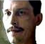 Reshetov аватар